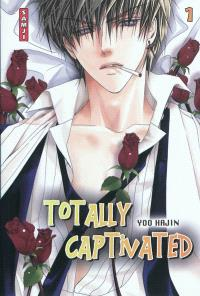 Totally captivated. Volume 1