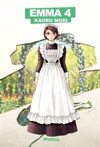 Emma. Volume 4