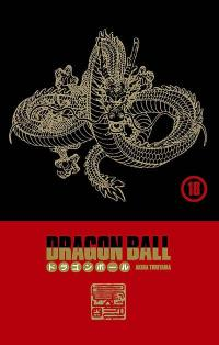 Dragon Ball : coffret. Volume 35-36