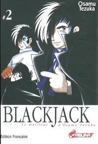 Blackjack. Volume 2