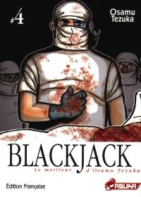 Blackjack. Volume 4