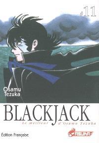 Blackjack. Volume 11