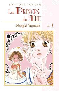 Les princes du thé. Volume 1