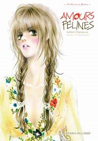 Amours félines