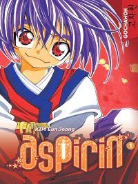 Aspirin. Volume 1