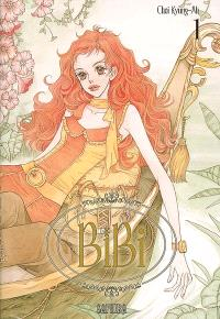 Bibi. Volume 1