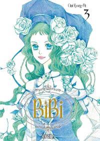 Bibi. Volume 3