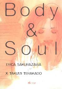 Body & soul. Volume 1
