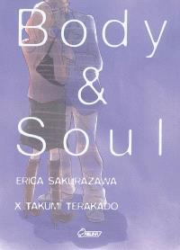 Body & soul. Volume 2