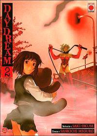 Daydream. Volume 2