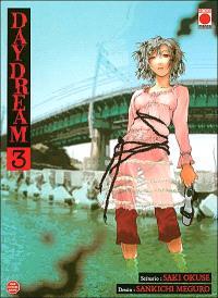 Daydream. Volume 3