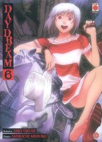 Daydream. Volume 6