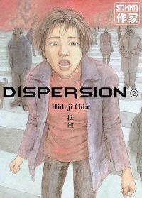 Dispersion. Volume 2