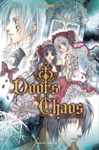 Doors of chaos. Volume 1
