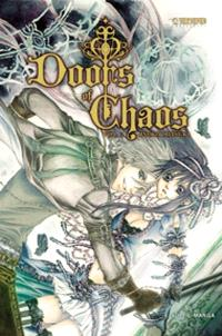 Doors of chaos. Volume 2