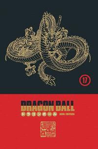 Dragon Ball : coffret. Volume 2007