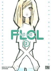 Fuli Culi. Volume 2