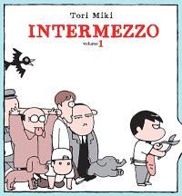 Intermezzo. Volume 1
