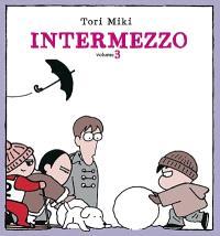 Intermezzo. Volume 3