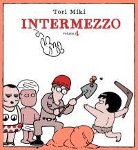 Intermezzo. Volume 4