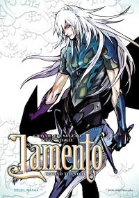 Lamento : beyond the void. Volume 2