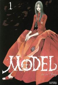 Model. Volume 1