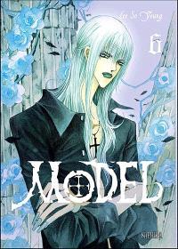 Model. Volume 6