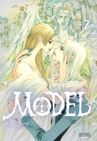 Model. Volume 7