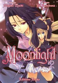 Moonlight. Volume 2