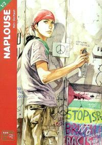 Naplouse. Volume 1