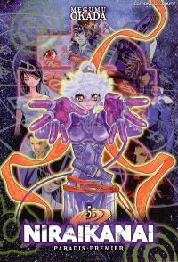 Niraikanai : paradis premier. Volume 5