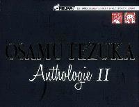 Osamu Tezuka : anthologie. Volume 2
