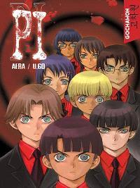 Pi. Volume 1