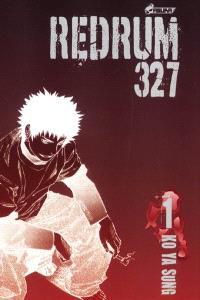 Redrum 327. Volume 1