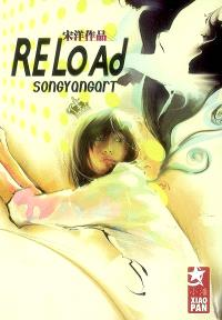 Reload. Volume 1