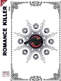 Romance killer. Volume 2