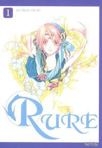 Rure. Volume 1