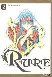 Rure. Volume 2