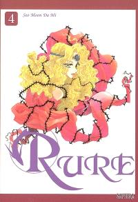 Rure. Volume 4