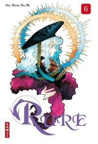 Rure. Volume 6