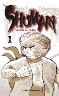 Shumari. Volume 1