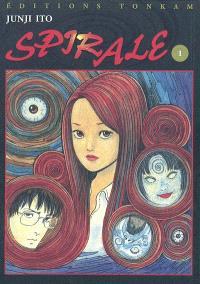 Spirale. Volume 1