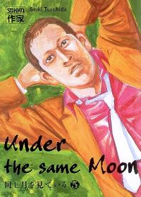 Under the same moon. Volume 5