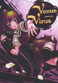 Venus versus Virus. Volume 2