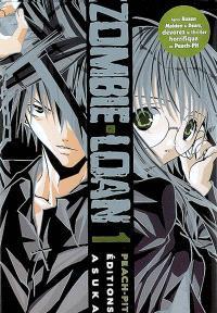 Zombie loan. Volume 1