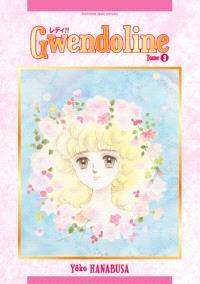 Gwendoline. Volume 3