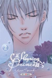 The sleeping princess. Volume 2