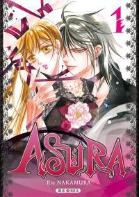 Asura. Volume 1