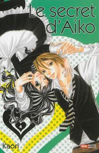 Le secret d'Aiko. Volume 4