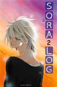 Sora log. Volume 2